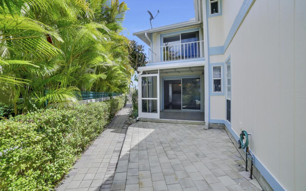 1475 Blue Point Ave, Naples - Home For Sale 1249327683