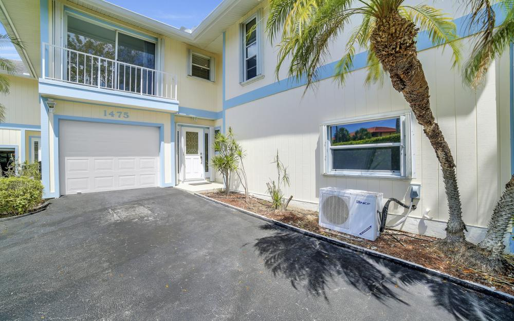 1475 Blue Point Ave, Naples - Home For Sale 620300919