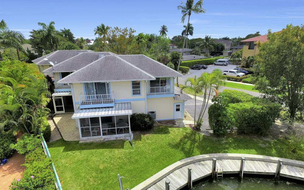 1475 Blue Point Ave, Naples - Home For Sale 86437884