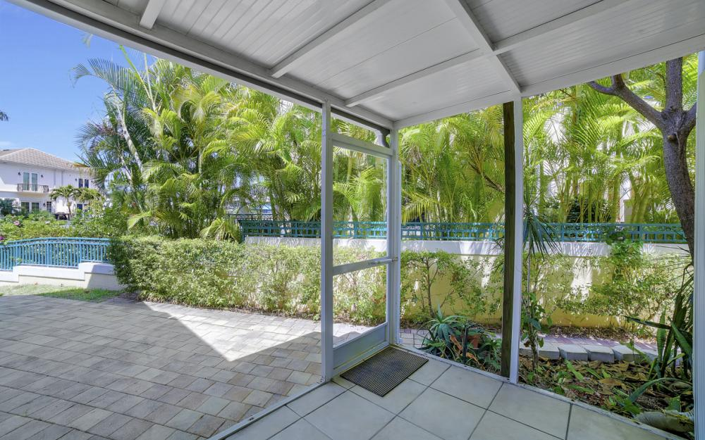1475 Blue Point Ave, Naples - Home For Sale 254297223