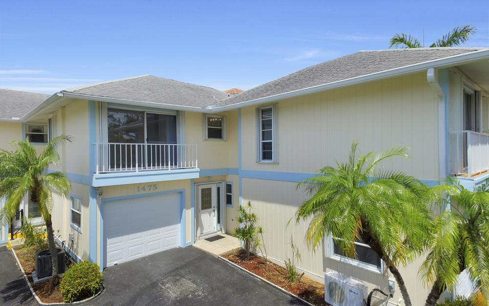 1475 Blue Point Ave, Naples - Home For Sale 1104857560