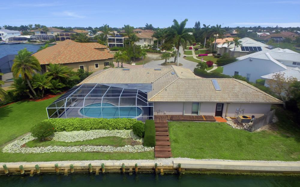 55 Primrose Ct, Marco Island - Home For Sale 2078073800