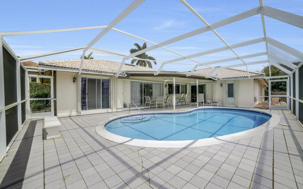55 Primrose Ct, Marco Island - Home For Sale 481234279