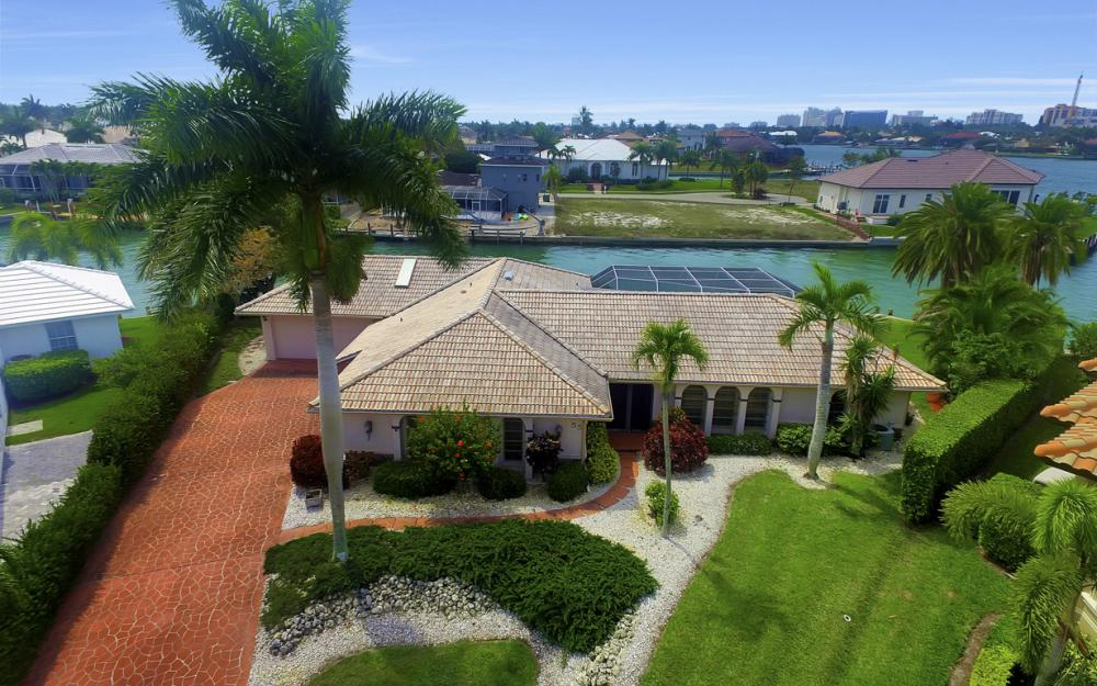 55 Primrose Ct, Marco Island - Home For Sale 1902619492