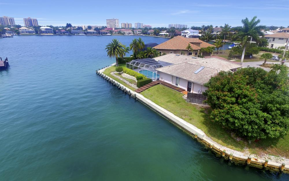 55 Primrose Ct, Marco Island - Home For Sale 579633319