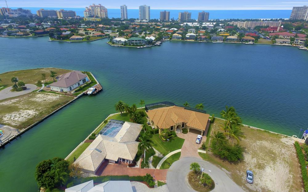 55 Primrose Ct, Marco Island - Home For Sale 1307715939