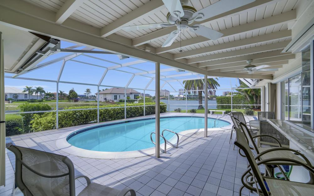 55 Primrose Ct, Marco Island - Home For Sale 982321389