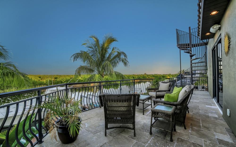 4416 SW 28th Pl, Cape Coral - Luxury Gulf Acess Home For Sale 1280560852