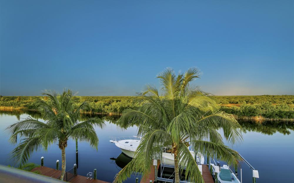 4416 SW 28th Pl, Cape Coral - Luxury Gulf Acess Home For Sale 790897243
