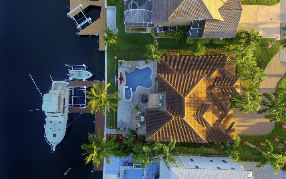 4416 SW 28th Pl, Cape Coral - Luxury Gulf Acess Home For Sale 1739303463