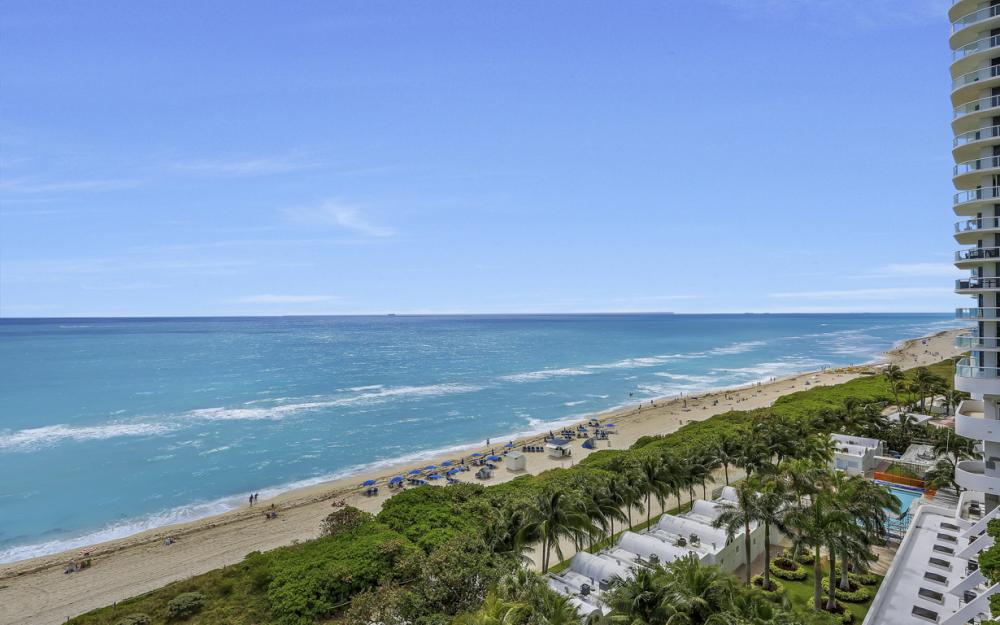 6423 Collins Ave #1005, Miami Beach - Luxury Condo For Sale 913842297