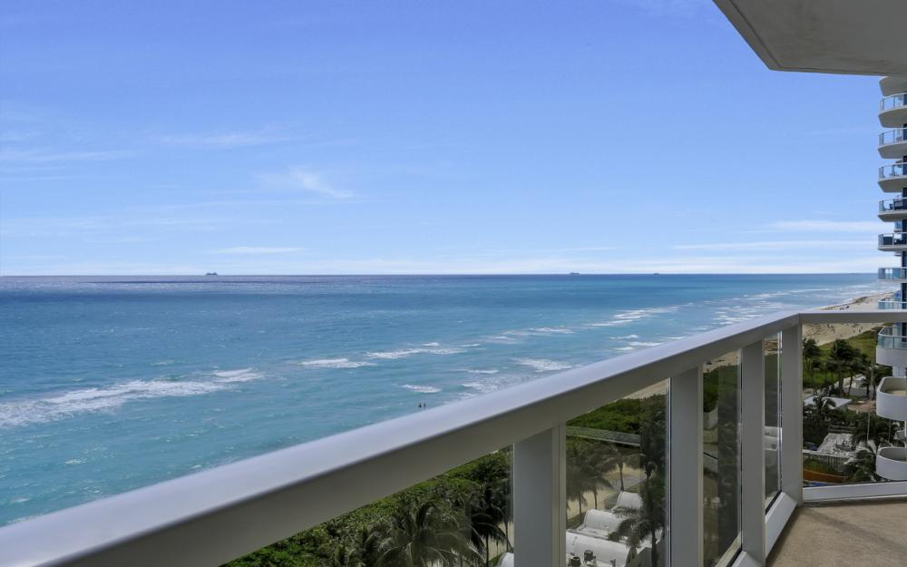 6423 Collins Ave #1005, Miami Beach - Luxury Condo For Sale 939839791