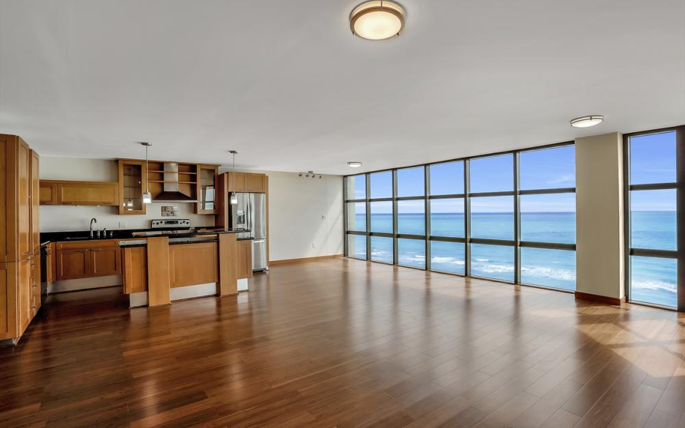 6423 Collins Ave #1005, Miami Beach - Luxury Condo For Sale 385106833