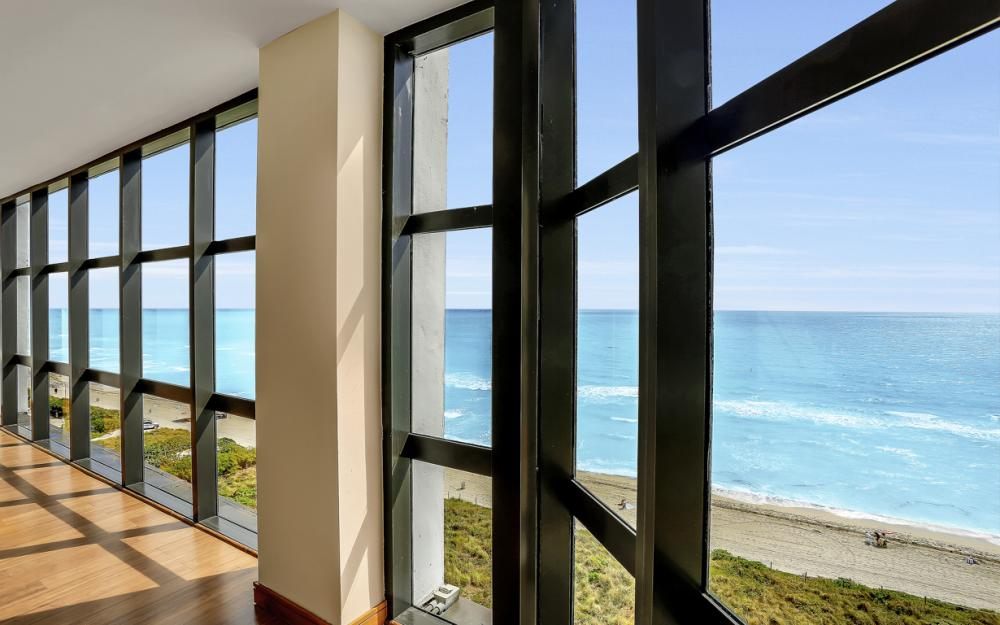 6423 Collins Ave #1005, Miami Beach - Luxury Condo For Sale 1141843793
