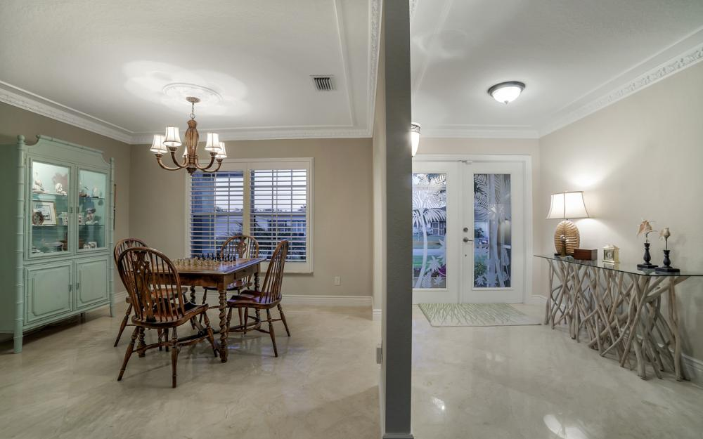 119 SW 59th Ter, Cape Coral - Home For Sale 1666373188