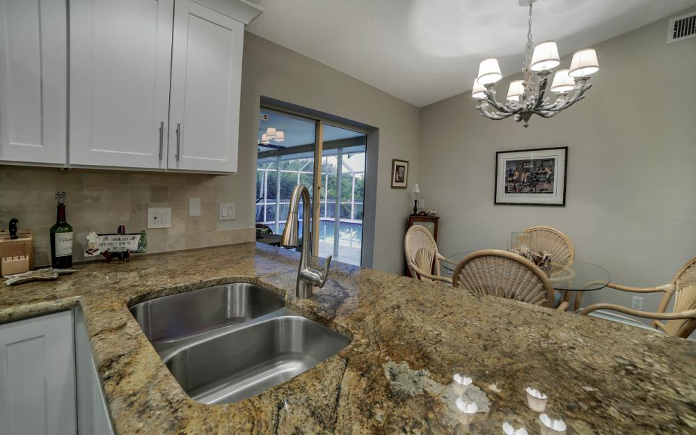 119 SW 59th Ter, Cape Coral - Home For Sale 1683143571