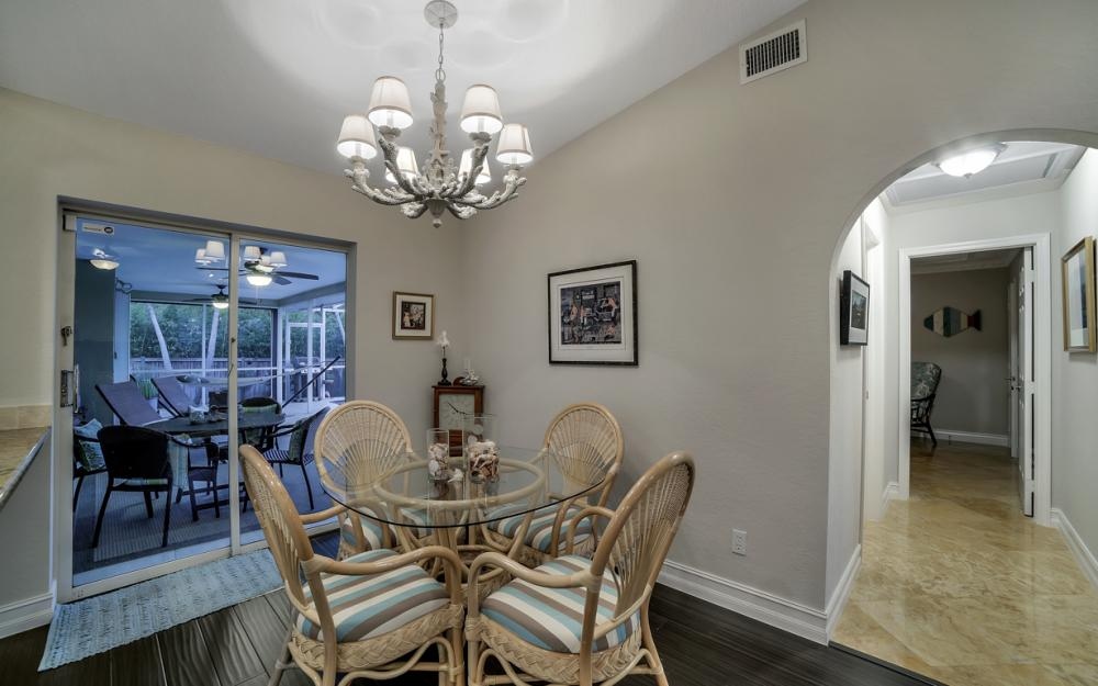119 SW 59th Ter, Cape Coral - Home For Sale 719034972
