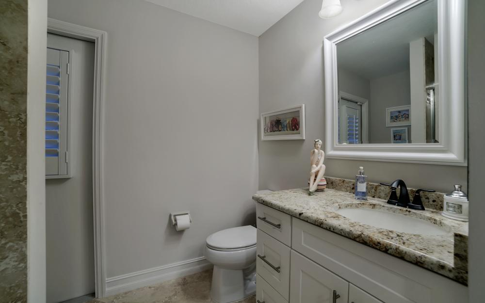119 SW 59th Ter, Cape Coral - Home For Sale 2139262197