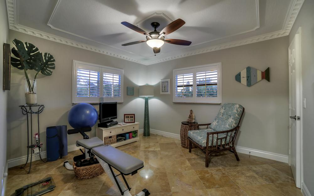 119 SW 59th Ter, Cape Coral - Home For Sale 437051736