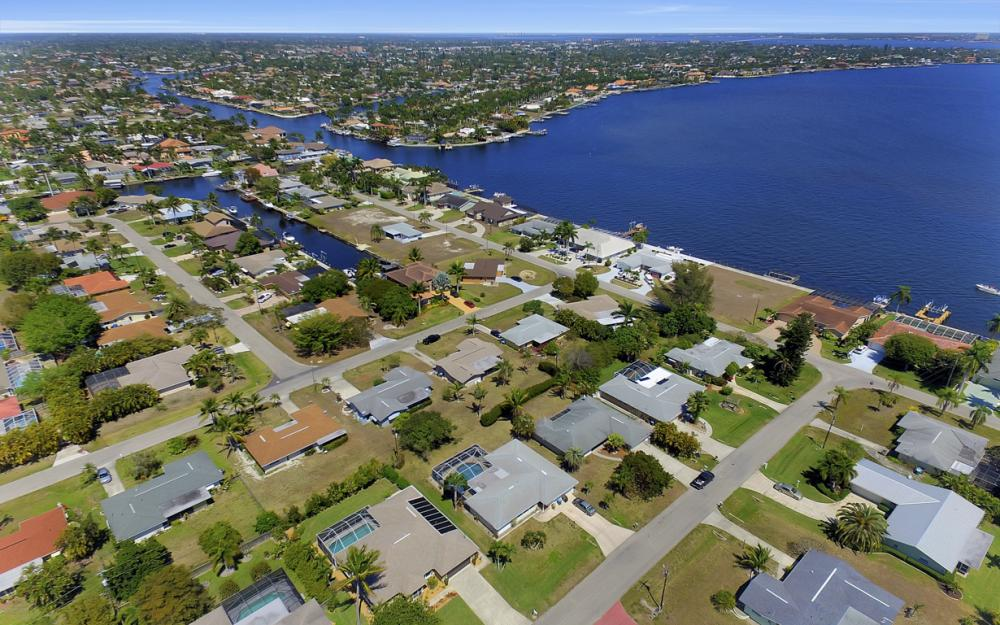 119 SW 59th Ter, Cape Coral - Home For Sale 98502020