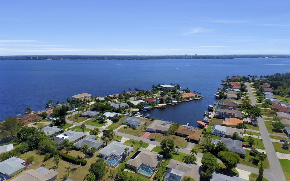 119 SW 59th Ter, Cape Coral - Home For Sale 28860823