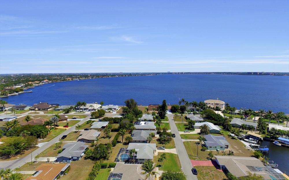 119 SW 59th Ter, Cape Coral - Home For Sale 1374925750