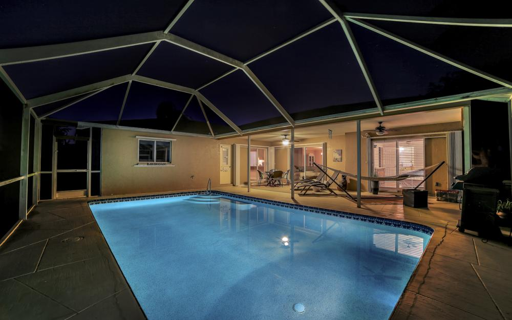 119 SW 59th Ter, Cape Coral - Home For Sale 2104040466