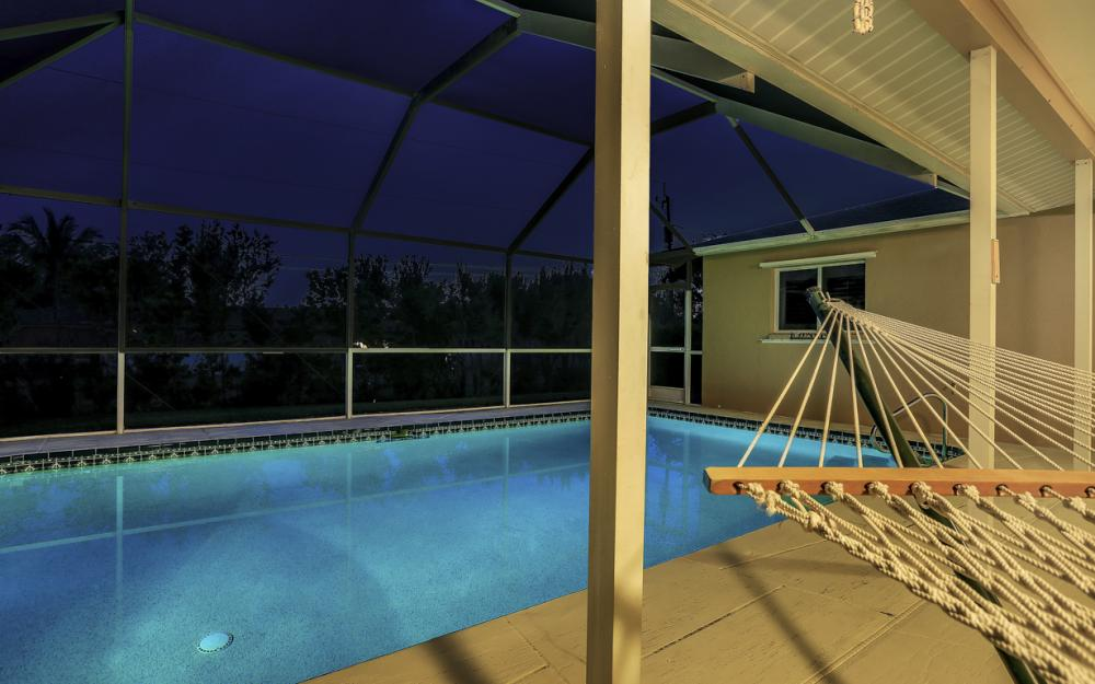 119 SW 59th Ter, Cape Coral - Home For Sale 1052471077
