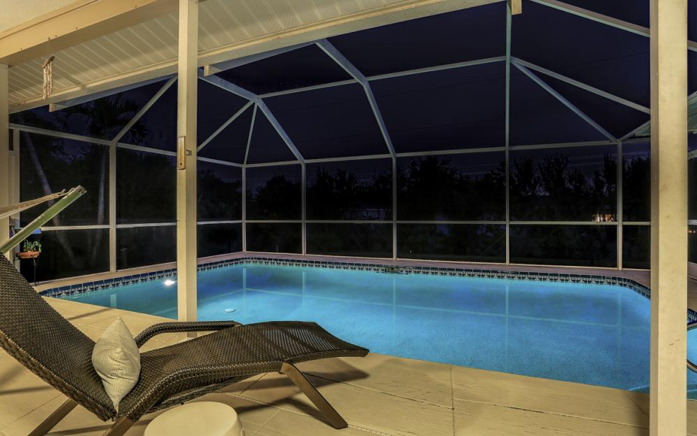 119 SW 59th Ter, Cape Coral - Home For Sale 101786839