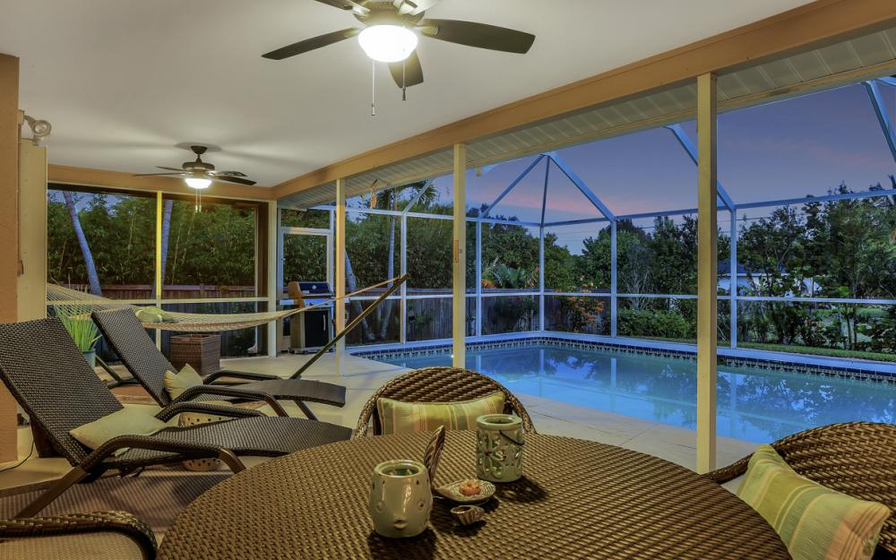 119 SW 59th Ter, Cape Coral - Home For Sale 41157713