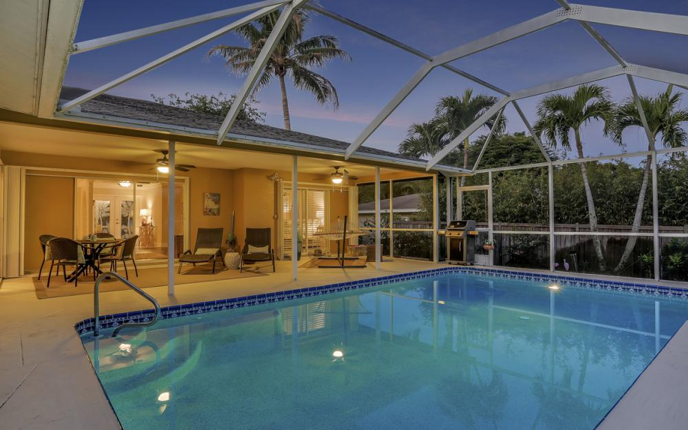 119 SW 59th Ter, Cape Coral - Home For Sale 855296549