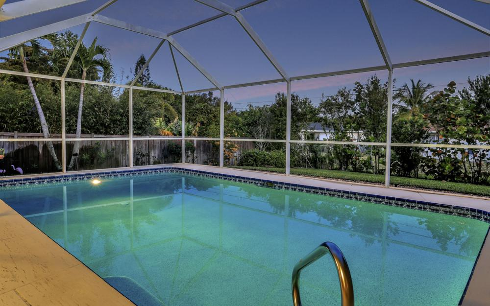119 SW 59th Ter, Cape Coral - Home For Sale 1418862912