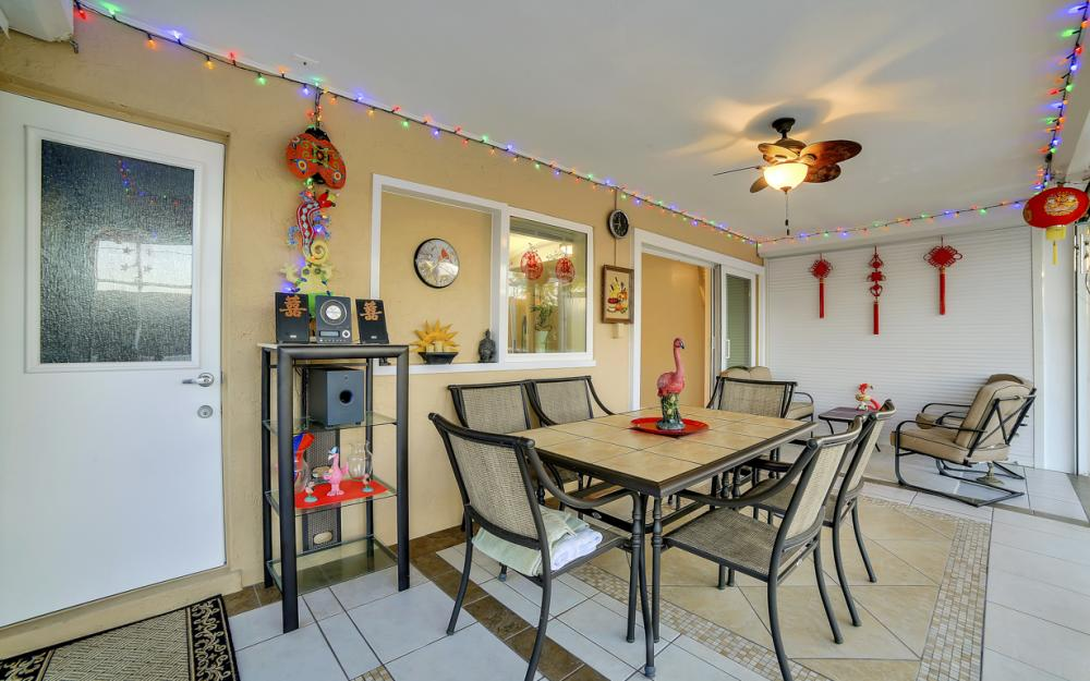 906 SE 17th St, Cape Coral - Home For Sale 1129708809