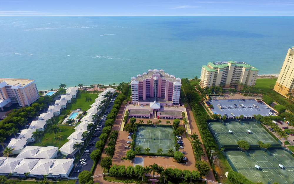 1000 S Collier Blvd #803, Marco Island - Condo For Sale 1494435916