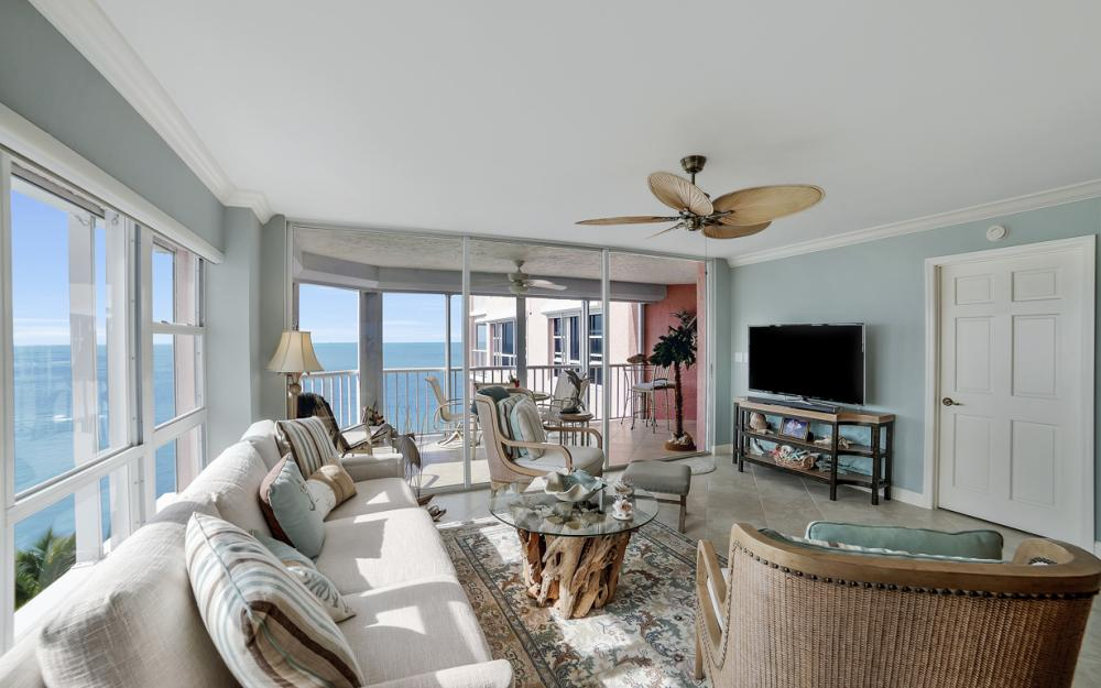 1000 S Collier Blvd #803, Marco Island - Condo For Sale 103508038