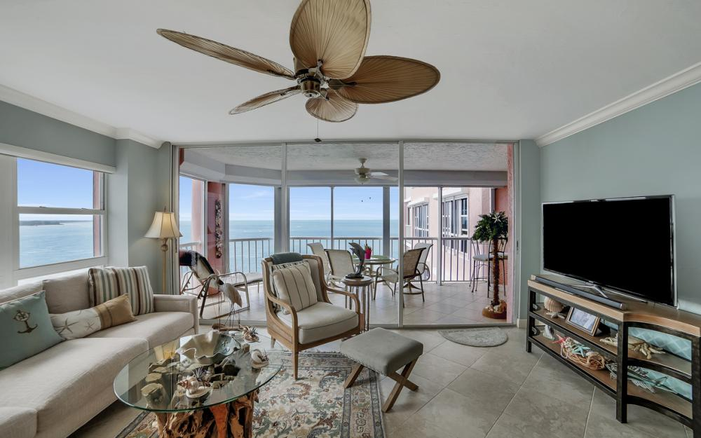 1000 S Collier Blvd #803, Marco Island - Condo For Sale 2089347536