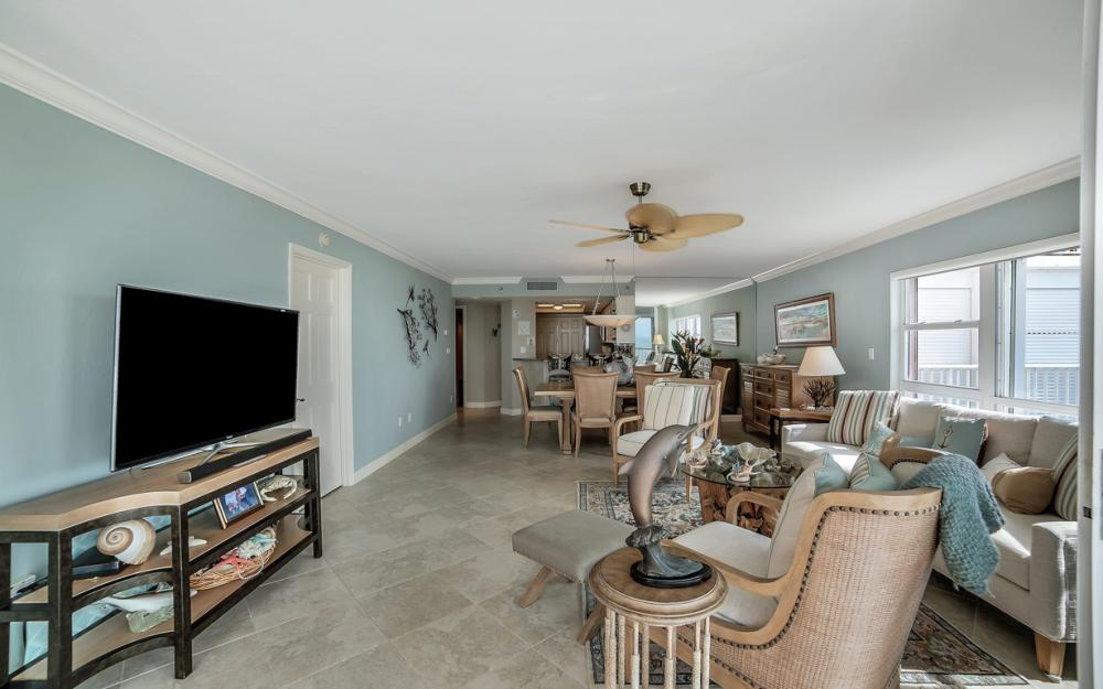 1000 S Collier Blvd #803, Marco Island - Condo For Sale 841831433