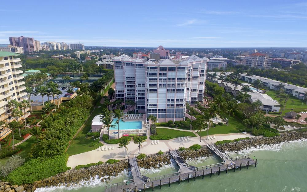 1000 S Collier Blvd #803, Marco Island - Condo For Sale 1580132757