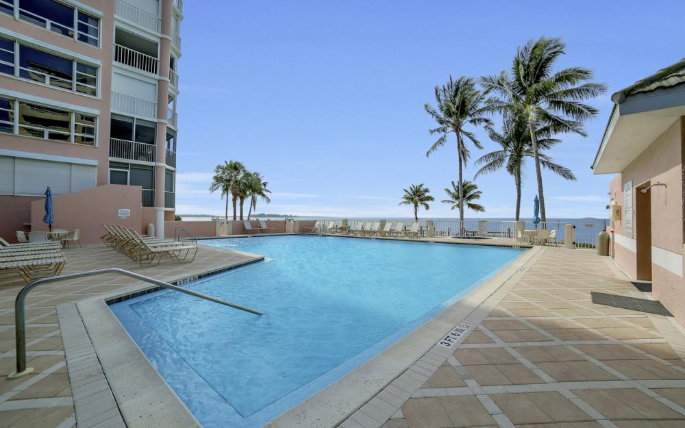 1000 S Collier Blvd #803, Marco Island - Condo For Sale 1657510727
