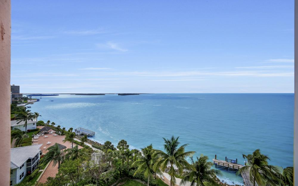 1000 S Collier Blvd #803, Marco Island - Condo For Sale 2011729021