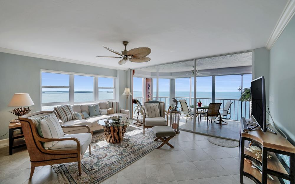 1000 S Collier Blvd #803, Marco Island - Condo For Sale 867676150