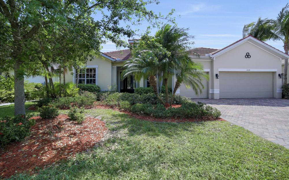 2628 Fairmont Cove Ct, Cape Coral - Home For Sale 706227484
