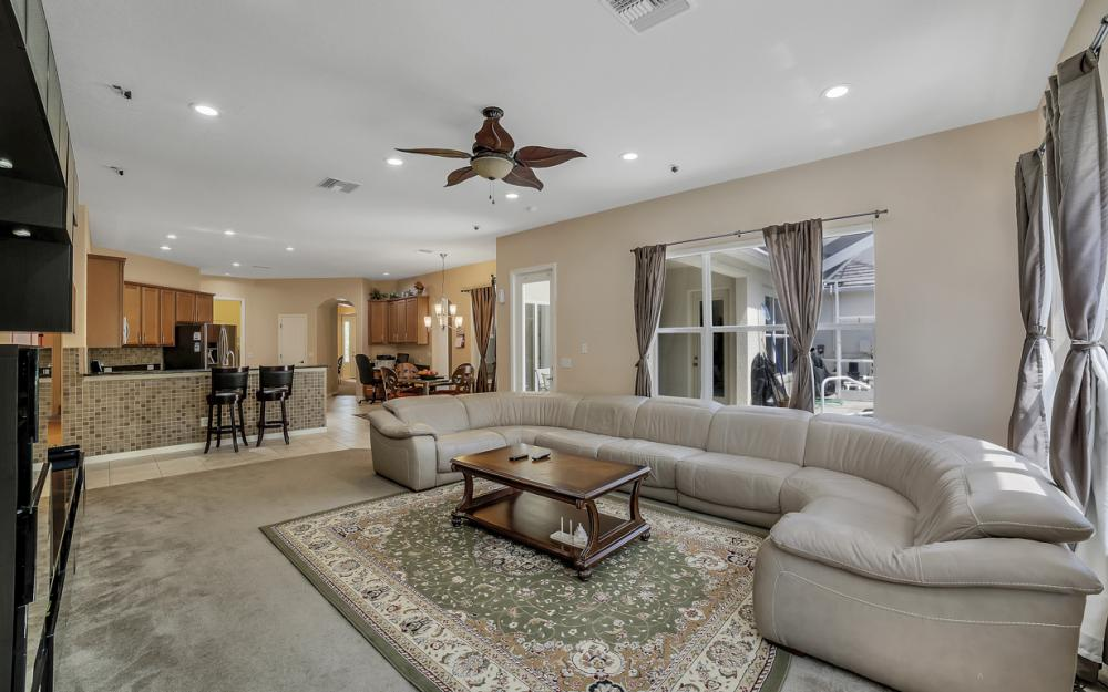 2628 Fairmont Cove Ct, Cape Coral - Home For Sale 1534175913
