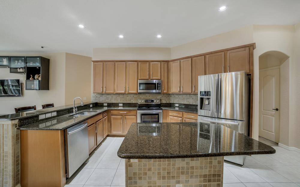 2628 Fairmont Cove Ct, Cape Coral - Home For Sale 180474887