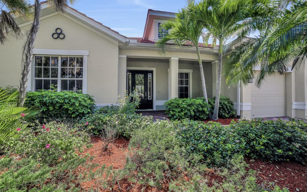 2628 Fairmont Cove Ct, Cape Coral - Home For Sale 19173273