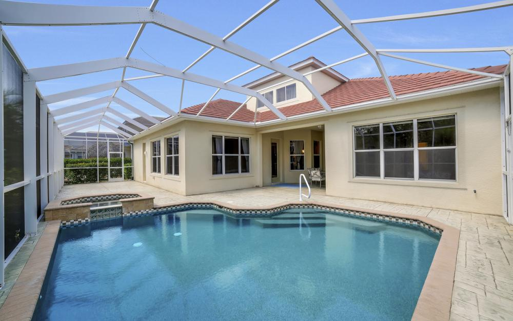 2628 Fairmont Cove Ct, Cape Coral - Home For Sale 2075282809