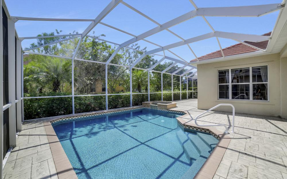 2628 Fairmont Cove Ct, Cape Coral - Home For Sale 1132757115