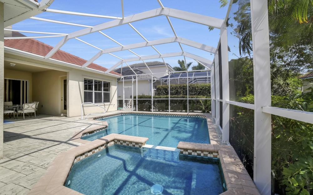 2628 Fairmont Cove Ct, Cape Coral - Home For Sale 206343582
