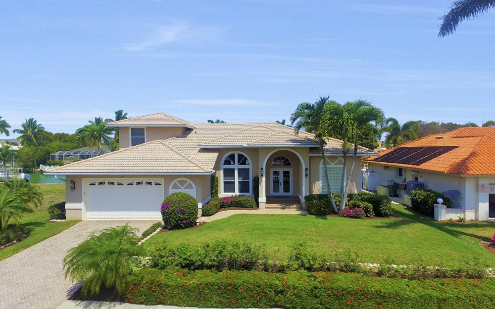 477 Driftwood Ct, Marco Island - Home For Sale 1734204340