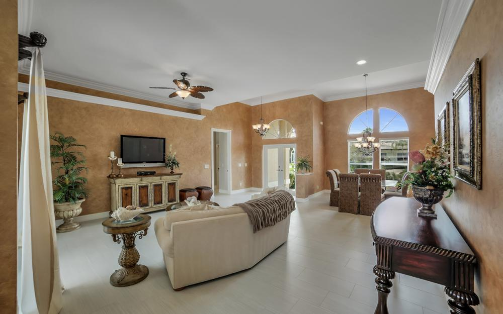 477 Driftwood Ct, Marco Island - Home For Sale 1178625777
